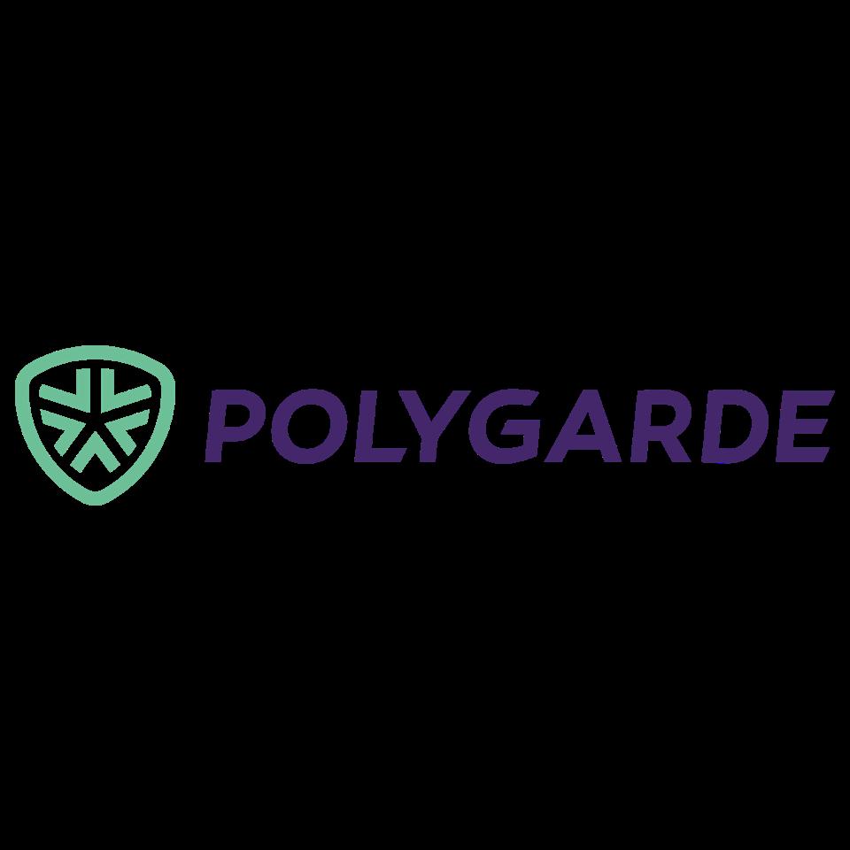 Polygarde