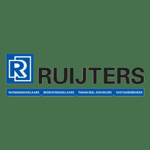 Ruijters